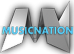 MusicNation.me